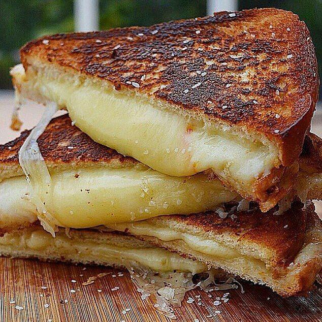fransız tostu