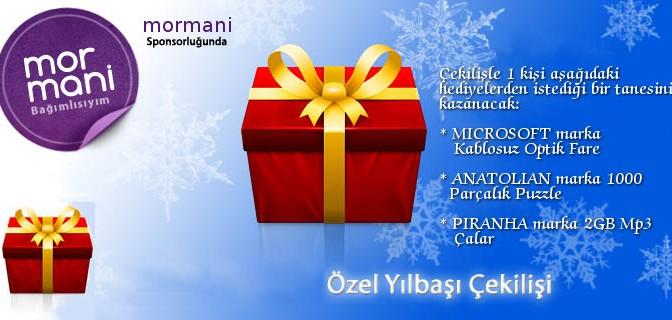 mormani_cekilis