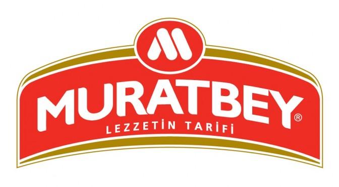 lezzetin-tarifi_Logo