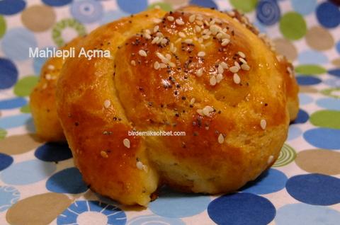 mahlepli-acma