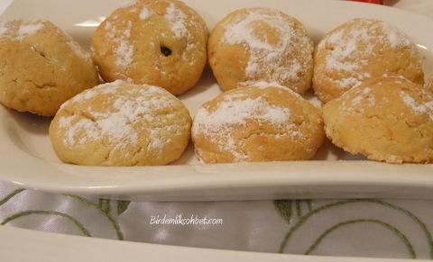 incirli-kurabiye