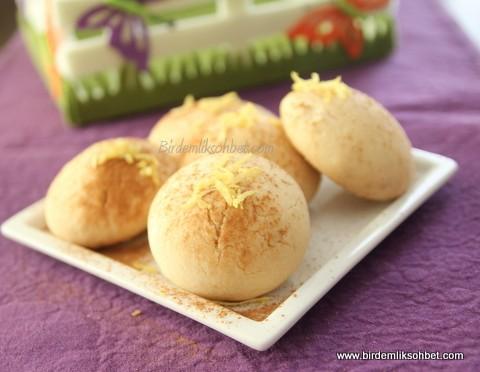 limonlu-kurabiye-nas-C4-B1l-yapilir.