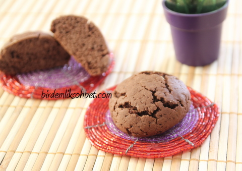 basit-kakaolu-kurabiye
