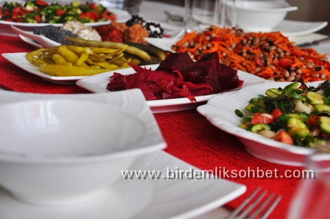 iftar-sofras-C4-B1-1