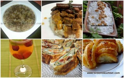 iftar-sofras-C4-B1