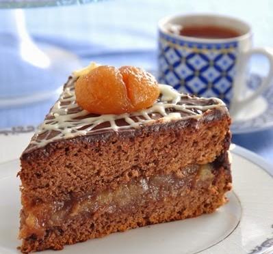 Kestaneli-Pasta-dilim-hali