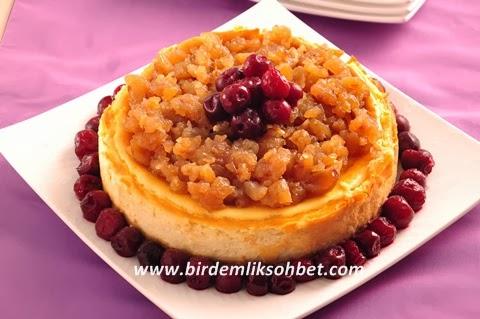kestaneli-cheesecake-vi-C5-9Fne-ile-servis