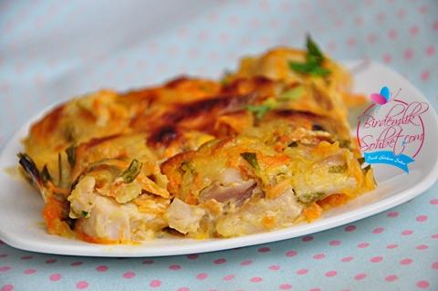 havuçlu maydanozlu yemek (2)
