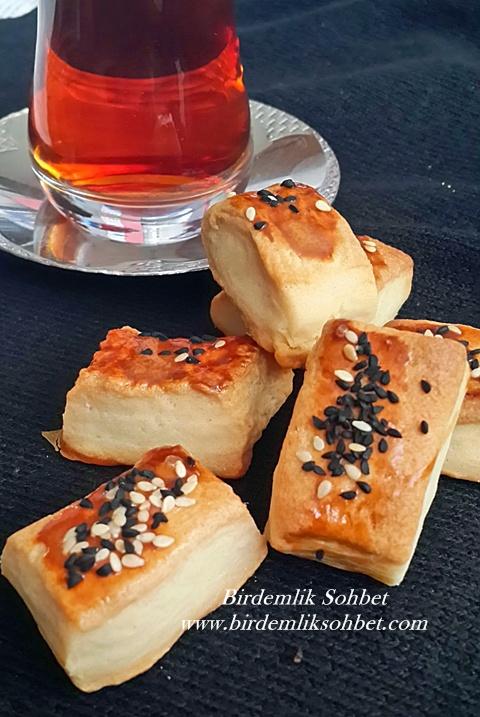 tuzlu pastane kurabiyesi (1)