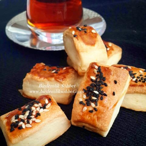 tuzlu pastane kurabiyesi (4)
