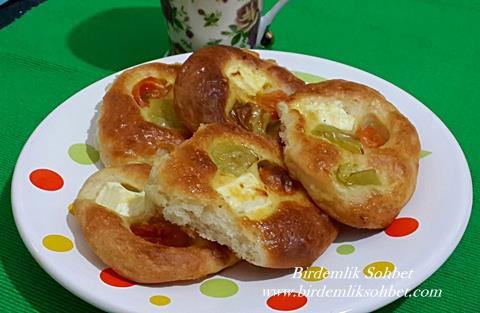 mini pizza  ana gorsel 1