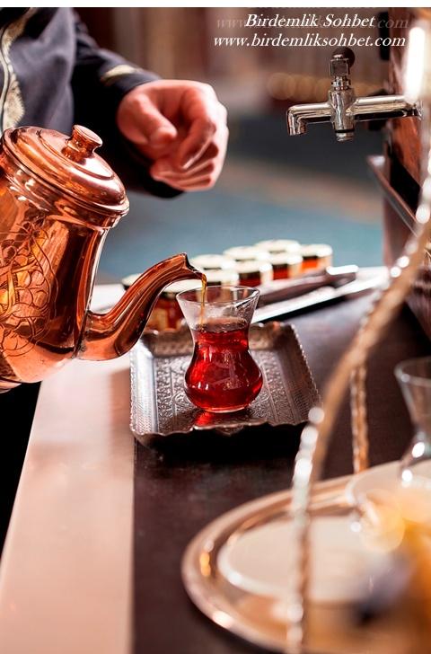 ciraganpk_osmanli usulu kahve molasi (1)