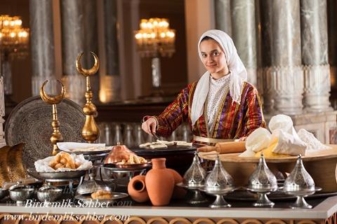 ciraganpk_osmanli usulu kahve molasi (2)