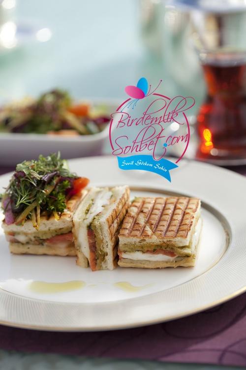 ciraganpk_gazebo lounge_panini_a la carte menu