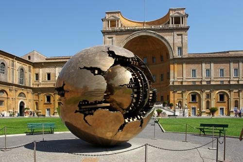 Vatican+Muzesi1