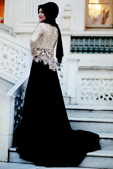 gamze-polat-siyah-gold-payetli-abiye-elbise-22696-85-B