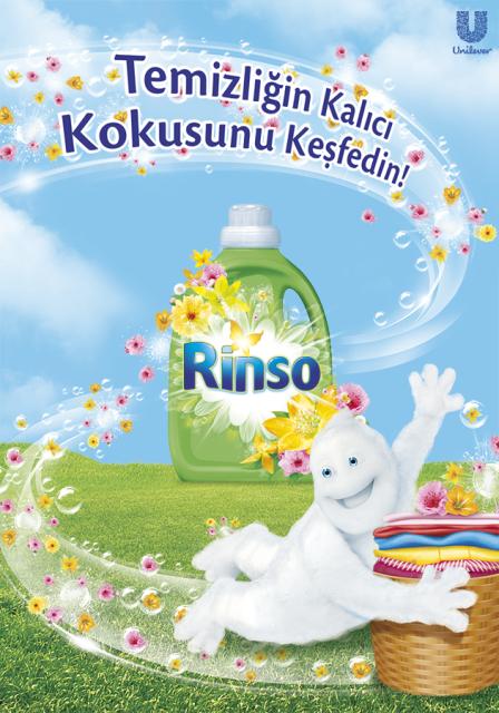 rinso_kv_630x90-20153012074029658