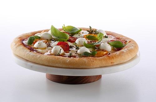 MURAT BEY pizza