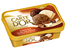 cartedor-cikolata-tutkunlarina-dondurma