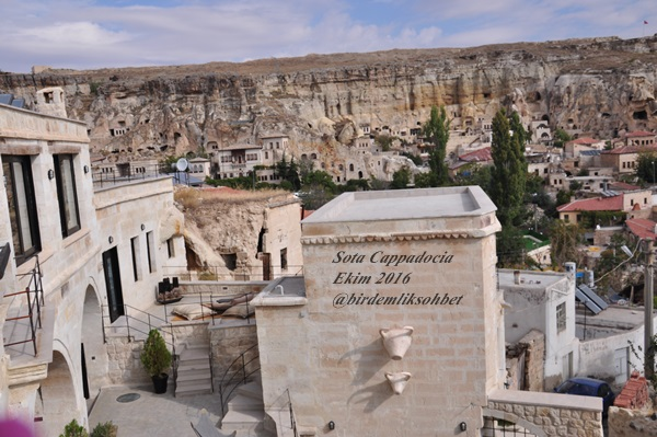 sota-cappadocia-dis-mekan