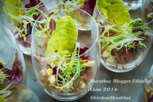 bulgurlu-salata