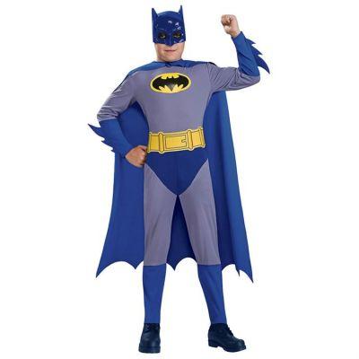 batman-cocuk-kostum-12-14-yas-2394-16-o