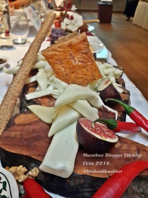 muratbey-peynir