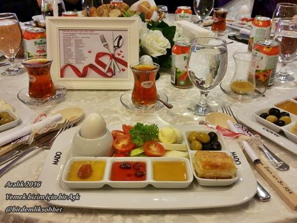 yemek-bizim-icin-bir-ask-3